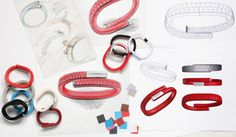 The Jawbone UP fails, but teaches 3 golden rules for experiential design - Wearable Devices Innovation Strategy, Business Innovation, Innovation Design, Sketch Design, App Design, Jawbone Up, Smart Ring, Industrial Design Sketch, Catalog Design