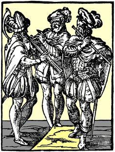 (m. p. f. c.)  trio n.  6