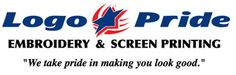 offers screen printing, embroidery, and imprinted products in Florida and across the U.S.