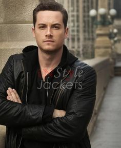 A one stop solution for buying replica leather jackets