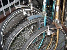 pm5b_amsterdam_bicycle_genr.jpg (2816×2112)