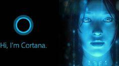 El CEO de Microsoft dice que Cortana reemplazará al navegador