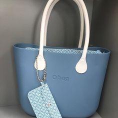 Obag fullspot Designer Bags, Purses And Bags, Clock, Tote Bag, Handbags, Boho, My Style, Satchel Handbags, Hermes Bags