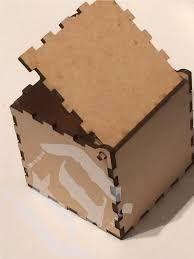 「laser cut box」の画像検索結果
