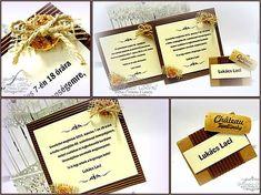 MagicArt / Pozvánka pre muža: Birthday Invitations, Gentleman, Place Cards, Place Card Holders, Gentleman Style, Anniversary Party Invitations, Men Styles