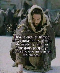 Amén ✋