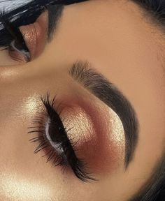everyday makeup looks, natural makeup looks, no makeup makeup, affordable makeup. everyday makeup looks, natural. Drugstore Makeup, Eyeshadow Makeup, Makeup Glowy, Eyeshadow Palette, Copper Eyeshadow, Eyeshadow Looks, Eyeshadows, Halo Eye Makeup, Eyelashes Makeup