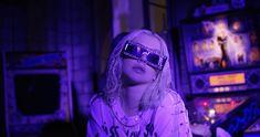 Christina Aguilera, Artists, Pop, Image, Popular, Pop Music, Artist