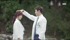 [Drama Review] 'Doctors' - Episode 10 | http://www.allkpop.com/article/2016/07/drama-review-doctors-episode-10