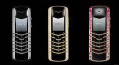 #tech #news  Luxury phone maker Vertu changes hands…  |Get the phone and plan you have always wanted! amzn.to/2mjKi2T @amazon #retweet