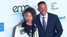 Will Smith Twerks To Blueface Thotiana and Embarrasses Jaden Smith Trending Celebrity News, Black Celebrity News, Celebrity Beauty, Hollywood Gossip, Hollywood Life, Hollywood Celebrities, Hello Magazine, Star Magazine