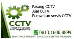 Jasa layanan pemasangan cctv dan perawatan cctv, maintenance cctv, servis cctv www.cctvjakarta.com  082210268899
