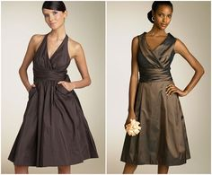 Google Image Result for http://bsdstudio.com/blog/wp-content/uploads/2007/11/nordies-dresses.jpg