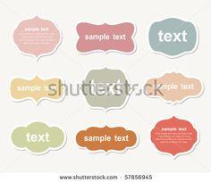 http://www.shutterstock.com/pic-57856945/stock-vector-vector-set-of-vintage-frames.html