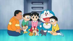 Doremon Cartoon, Kite Designs, Doraemon Wallpapers, We Bare Bears, Disney, Anime, Family Guy, Kawaii, Manga