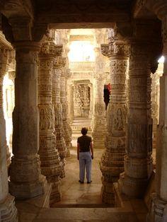Jodhpur, Rajasthan
