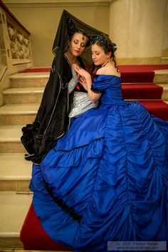Romantic Remembrance Gala 2015 => go back to list