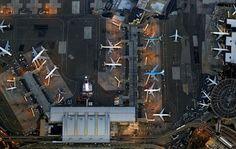 HitFull : Stunning New York airshow - (11 Pics)
