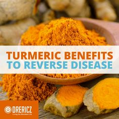 In the last few years alone, the well-researched turmeric benefits has caused the spice to skyrocket as a natural healing agent.