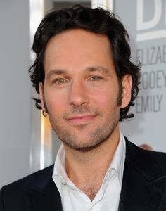 Paul+Rudd | Paul Rudd Actor Paul Rudd arrives to the premiere of The Weinstein ...