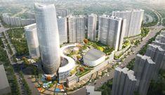 Image result for Foshan