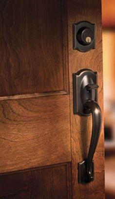 front door knobs - Google Search