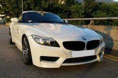 2011 BMW Z4 35I 7-DCT | Luxify | Luxury Within Reach Luxury Motors, Bmw Z4, Luxury Cars, Lovers, Vehicles, Cars, Fancy Cars, Car, Vehicle