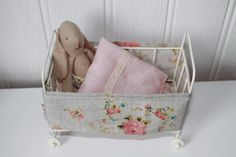 Maileg Micro Bunny at www.bluebellsburrow.co.uk 15% off all stock for limited time only