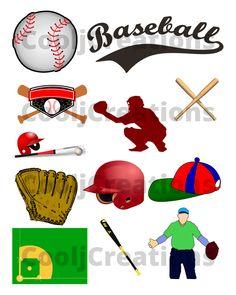 #baseballclipart, #baseballicons, #baseballdigitalicons, #baseballimages, #baseballdigitalimages, #baseballpictures, #baseballdigitalpictures, #baseballdigitalcollage, #baseballcollage