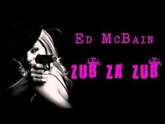 Ed Mcbain, Video Film, Darth Vader, Youtube, Movies, Movie Posters, Fictional Characters, Films, Film Poster