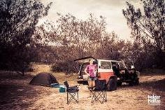 Camp Package 3 Days Camping, Adventure, Day, Campsite, Fairytail, Outdoor Camping, Adventure Nursery, Rv Camping, Fairy Tales