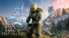 Halo Halo, New Halo, Phantasy Star Online 2, Xbox 360, Playstation, Cyberpunk 2077, Podcast Musica, Chris Lee, Soundtrack