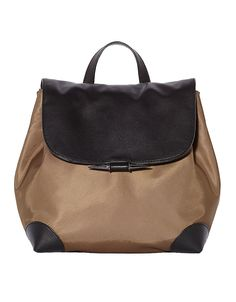 Handbags | CYBER MONDAY | Gia Backpack | Hudson's Bay