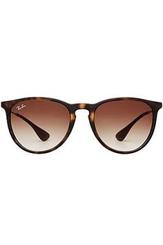 5c394bbfd7690 Imagem embutida Sunglasses Outlet, Ray Ban Sunglasses 2016, Ray Ban  Eyewear, Trending Sunglasses