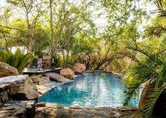 Singita-Ebony-Lodge-Luxury-resorts-in-the-world