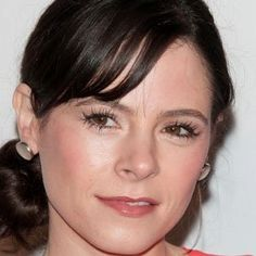 Image result for elaine cassidy hair