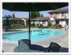 UC Merced Off Campus Housing: Brierwood Apartments #ucmerced #brierwoodapartments #merced #offcampus #housing