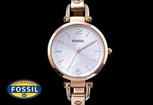 Effortlessly stylish with a wide selection of quality watches. Quality Watches, Stylish Watches, Watches Online, Fossil, Classic, Stuff To Buy, Accessories, Women, Derby