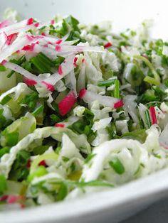 Good Healthy Recipes, Vegan Recipes, Cooking Recipes, I Love Food, Good Food, Simply Recipes, Food Decoration, International Recipes, Salad Recipes