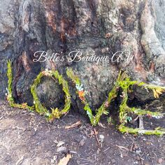 Large love word sign, woodland nursery, twig letters, rustic wedding decor, woodland boho weddings, wooden flower letters, forest wedding Add a touch of rustic charm to your home or rustic woodland wedding with these beautiful wooden twig love letters The letters are carefully handcrafted using