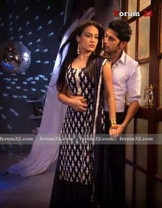 . Couple Pictures, Couple Dps, Qubool Hai, Couple Romance, Indian Makeup, Bollywood Actors, Pretty And Cute, Beautiful Actresses, Blouse Designs