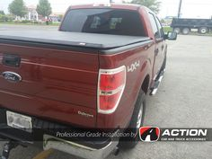 18 best our installs tonneau covers truck bed covers images rh pinterest com