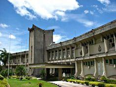 Image result for Brunei Museum