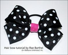 hair+bow+10-001.jpg 500×407 pixels