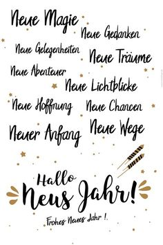 Sayings and quotes about family, children and life - Sprüche - Zitate New Years Eve Quotes, Year Quotes, Quotes About New Year, Family Quotes, Life Quotes, Life Sayings, Movie Quotes, Nouvel An Citation, Christmas Card Sayings