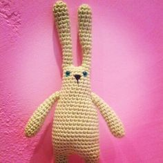 Conejo linguini