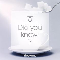 TEOXANE Official (@teoxaneofficial) • Photos et vidéos Instagram Dermal Fillers, Did You Know, Mugs, Tableware, Videos, Photos, Instagram, Dinnerware, Cups