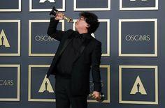 Fotos: Los galardonados de los Oscar 2020, en imágenes | Cultura | EL PAÍS Renee Zellweger, Brad Pitt, Toy Story, Laura Dern, Hollywood, Oscars, Album, Fictional Characters, Best Songs