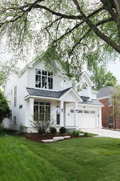 exterior home paint ideas inspiration home exterior paint colors rh pinterest com