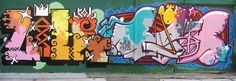 Explore Jeroen Erosie's photos on Flickr. Jeroen Erosie has uploaded 327 photos…